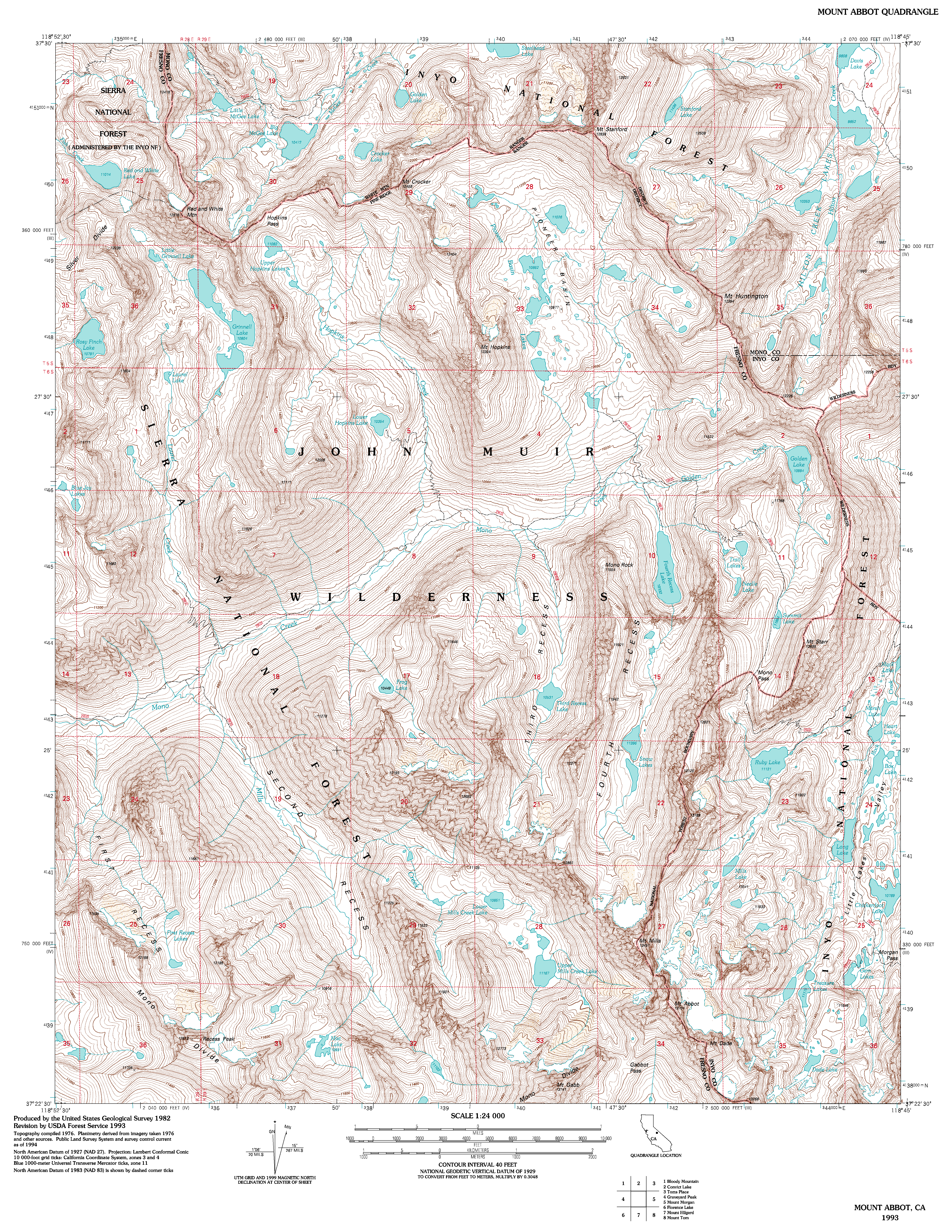 37221845mountabbot Png 20 Aug 2010 20 01 2 2m Map Or Picture Portable Network Graphics File